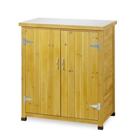 armadietti legno armadietti esterno legno armadio da esterno arredo giardino