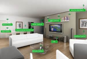Home Automation House Design Pictures Home Automation Smart Lighting Gets You In The Door