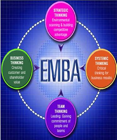 Career After Mba General Management by Career Options After Completion Of B Course