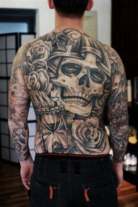 back piece tattoo designs back tattoos designs ideas and meaning tattoos