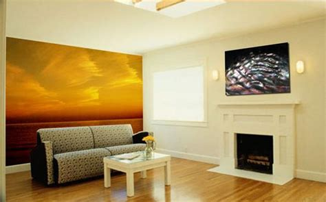 Wall Murals Superstore Wall Murals Store Now Offers 3 Wallpaper Choices By