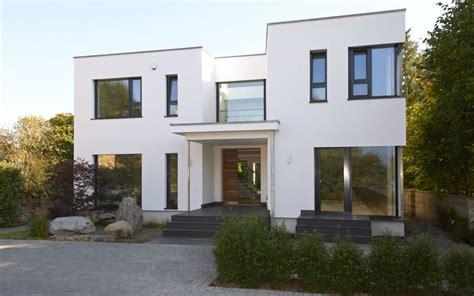architektenhaus kaufen raffiniert geplante b 228 der im architektenhaus baufritz