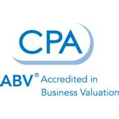 Fort Hays State Mba Accreditation by Accounting Programs Degree Types Cpa Certification