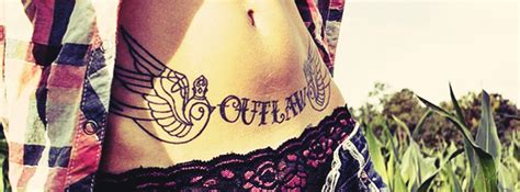 tattoo girl on facebook girls with tattoos facebook covers new tattoos