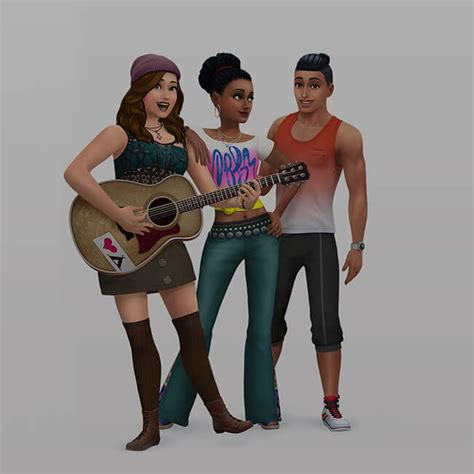 the sims 4 console the sims 4 console the sims available on xbox one and ps4