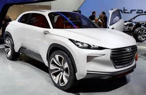 2015 hyundai ix 35 specs design engine suvs 2017 2018