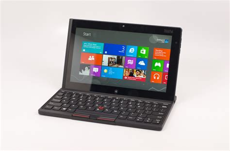 Laptop Tablet Lenovo image gallery thinkpad tablet 2