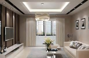 teenage bedroom furniture uk: bedroom ceilings photos picture ideas with great bedroom designs photo