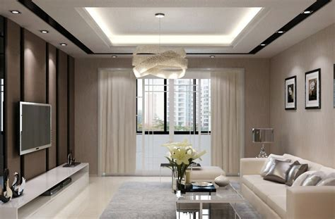 chandelier living room modern living room chandelier modern house