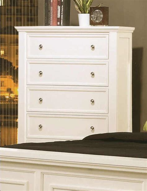coaster sandy beach 201309qmcn 3 pc bedroom set with queen sandy beach bedroom set white 28 images sandy beach