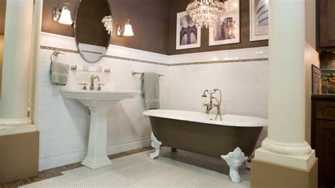 how to add plumbing for a new bathroom is plumbing a new bathroom difficult angie s list