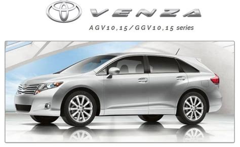 free service manuals online 2011 toyota venza seat position control 39 best toyota repair service manuals images on atelier repair manuals and workshop