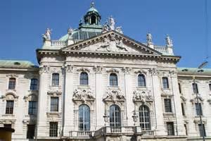 Baroque Architecture Baroque Architecture Guide Wandering Soles