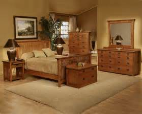 King Size Mission Bedroom Sets Trend Manor Furniture Mission Bedroom Collection