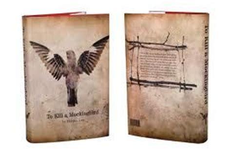 to kill a mockingbird tattoo google search new tattoos 72 best to kill a mocking bird book cover images on