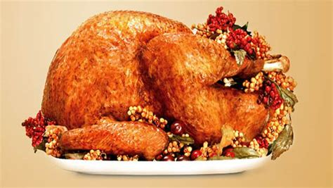 Large Family Christmas Party Ideas - 38 best healthy christmas food ideas for every family