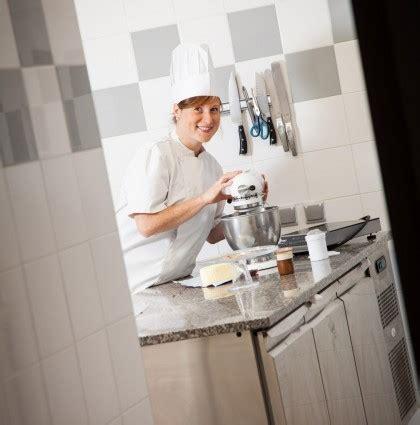 cours cuisine le mans s 233 jour aux forges i galerie d i auberge i louise cuisine