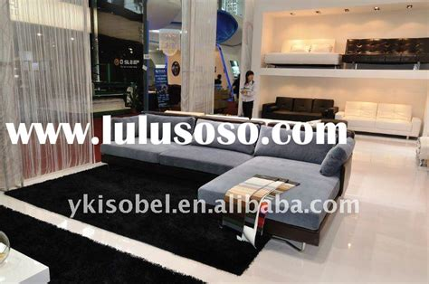 Sofa Sets With Prices by Sofa Set Designs With Prices In Hyderabad 28 Images
