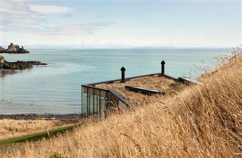 annandale seascape cottage escape to paradise