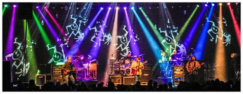 Tour Widespread Panic by Widespread Panic Tour Dates And Concert Tickets Comfort
