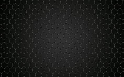wallpaper latar hitam osckar pixabay