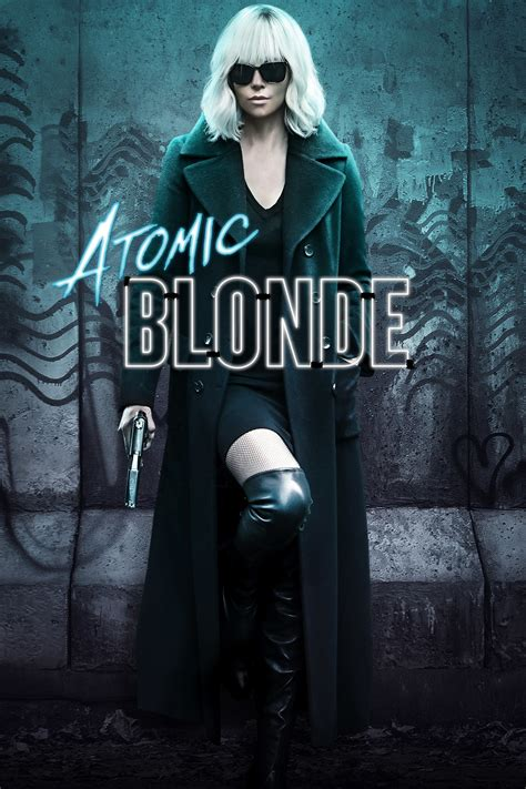 film online atomic blonde watch atomic blonde 2017 free online