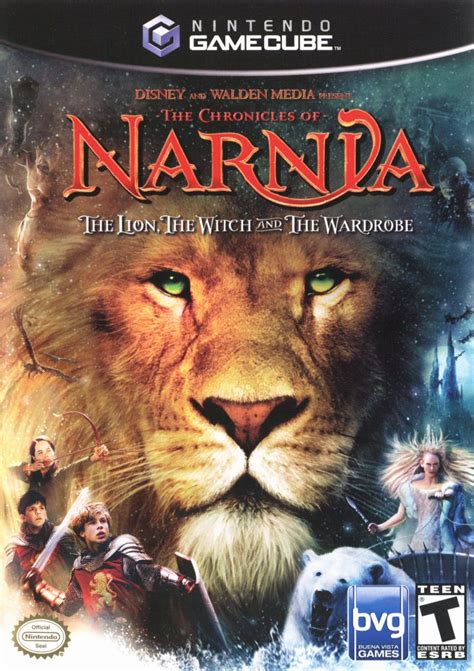 The Narnia Chronicles The The Witch And The Wardrobe - the chronicles of narnia the the witch and the