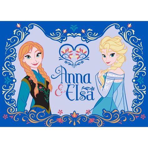 frozen rug disney frozen elsa rug great kidsbedrooms the children bedroom specialist