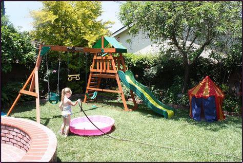 garden design ideas for children 17 great garden ideas for interior design inspirations