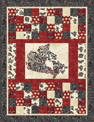17 best images about soldier quilt ideas q of v on