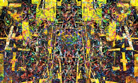 Proton Collider by The Reality Breaking Proton Collider Juice Spill By