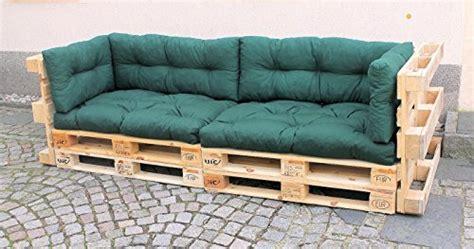 paletten sofa kaufen polster f 252 r palettensofa palettenkissen set 6 teilig fb