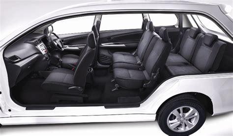 Promo Antena Radio Mobil Toyota Avanza Xenia Innova Murah sewa mobil bali toyota avanza seat