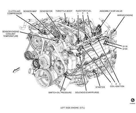 04 grand wiring diagram 04 free engine image 04 grand wiring diagram free picture wiring