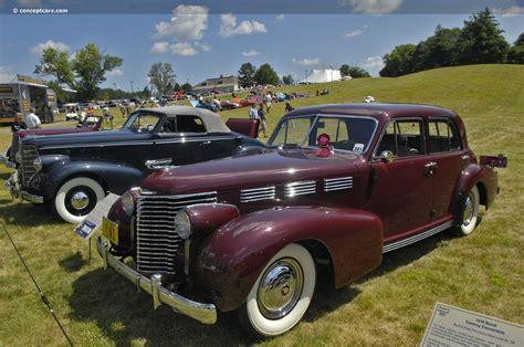 cadillac series 60 1938 cadillac series 60 information and photos momentcar