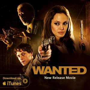 film action wanted film intuition review database wanted