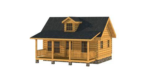 log home design tool kenton plans information southland log homes