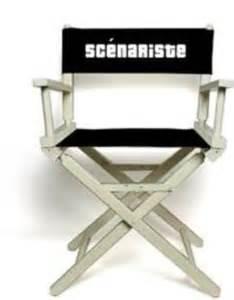 chaise scenariste chaise scenariste big 1 jpg photo by noochma photobucket