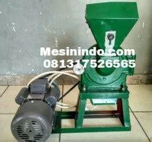 Alat Press Plastik Beras harga mesin giling kopi dan tepung beras tenaga listrik