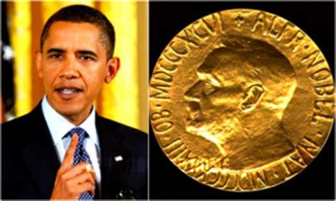 barack obama biography nobel prize barack obama from hawaii childhood to white house