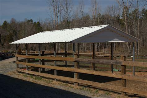 Carport Packages Carport Packages West Virginia Wv Carports Metal Steel