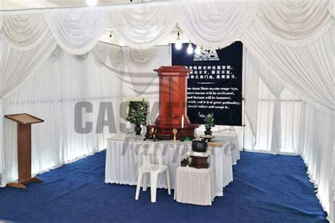 soka for hijup package 1 soka funeral services singapore casket fairprice pte ltd