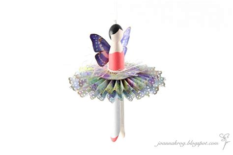 Ro Dress Flower Brukat joanna krogulec feathered friends and ballerina