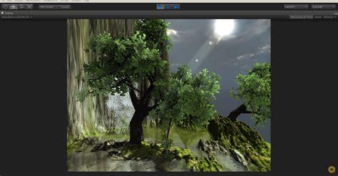 tutorial belajar unity 3d kumpulan tutorial unity 3d untuk pemula game tutorial