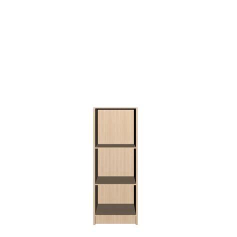 Bookcase Ikea Billy Billy B 252 Cherregal Birkenfurnier Einrichten Amp Planen In 3d