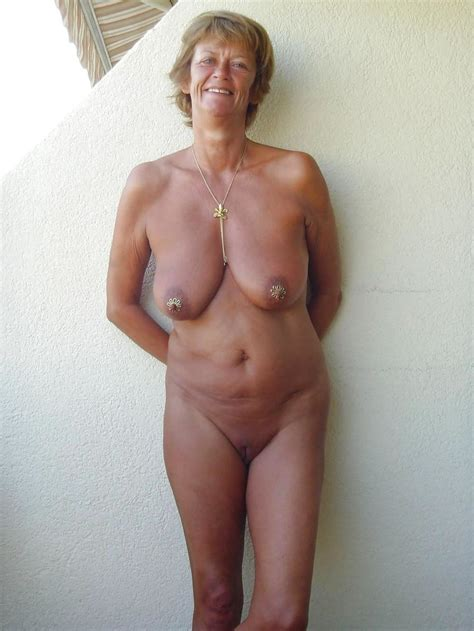 Saggy Mature Swinger Zb Porn