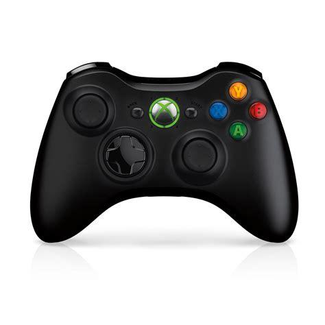 xbox 360 4gb console 2013 microsoft xbox 360 e 4gb console shop demo