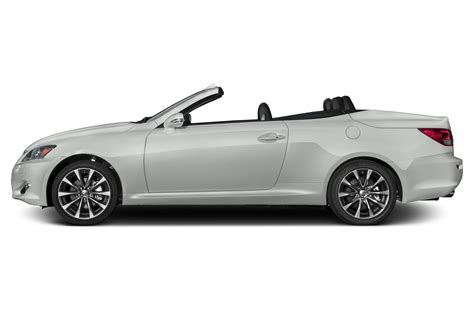 lexus convertible 2015 lexus is 250c price photos reviews features