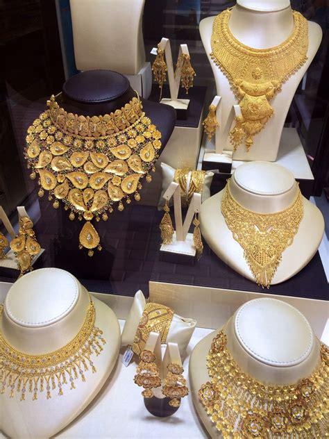 gold zook dubai 2014 wants jewelry gold