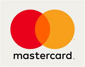 mastercard redesigns logo for time after 20 years cgfrog